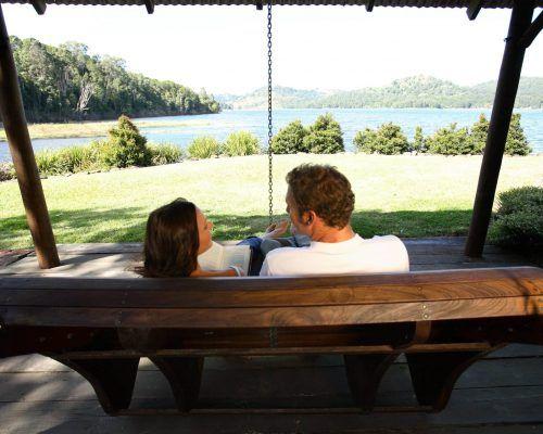 caloundra-sunshine-coast-tourism-33